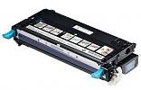 Xerox Phaser 6280 cyaan