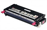 Xerox Phaser 6280 magenta