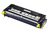 Huismerk Xerox Phaser 6280 geel
