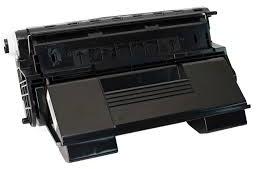 Xerox 4500 zwart
