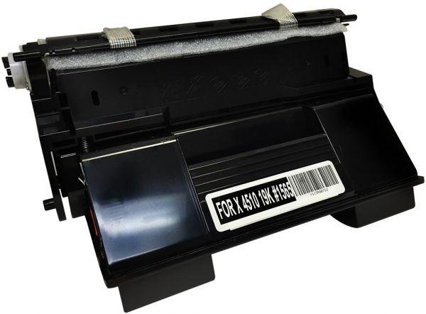 Xerox 4510 zwart