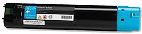 Huismerk Xerox Phaser 6700 cyaan