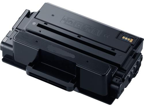 Huismerk Samsung MLT-D203L zwart
