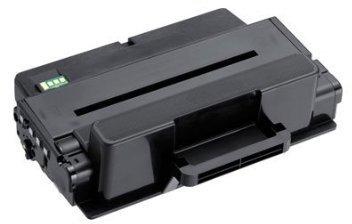 Huismerk Samsung MLT-D203E zwart