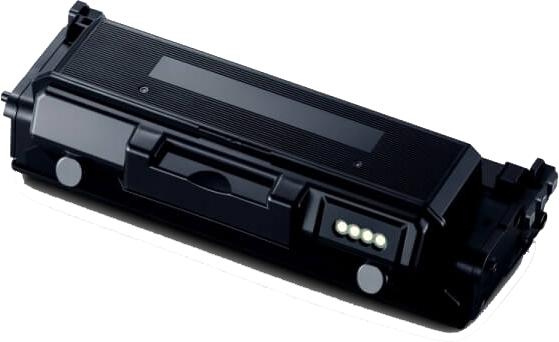 Huismerk Samsung MLT-D204E zwart