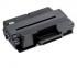Huismerk Samsung MLT-D305L zwart
