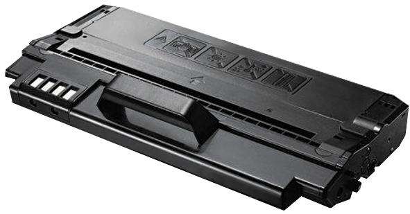 Samsung ML-D1630A zwart
