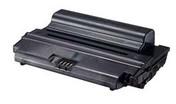 Huismerk Samsung ML-D3050B zwart