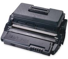 Samsung ML-D4550B zwart