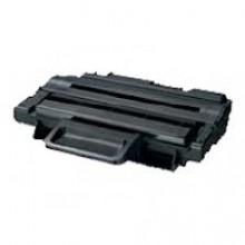 Huismerk Samsung MLT-D2092L zwart