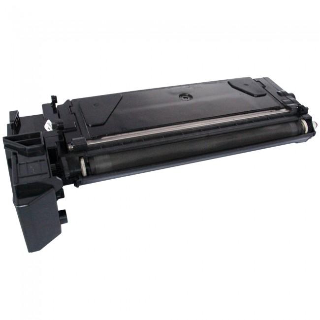 Samsung SCX-6320 zwart