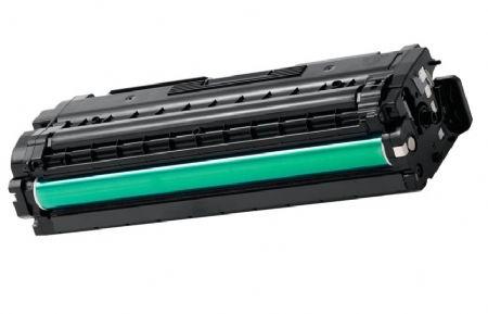 Samsung CLT-K506L zwart