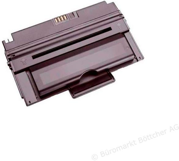Dell 593-10329 zwart