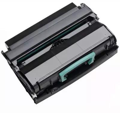 Dell 2330 / 2350 zwart