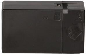 FLWR Canon PGI-1500XL zwart