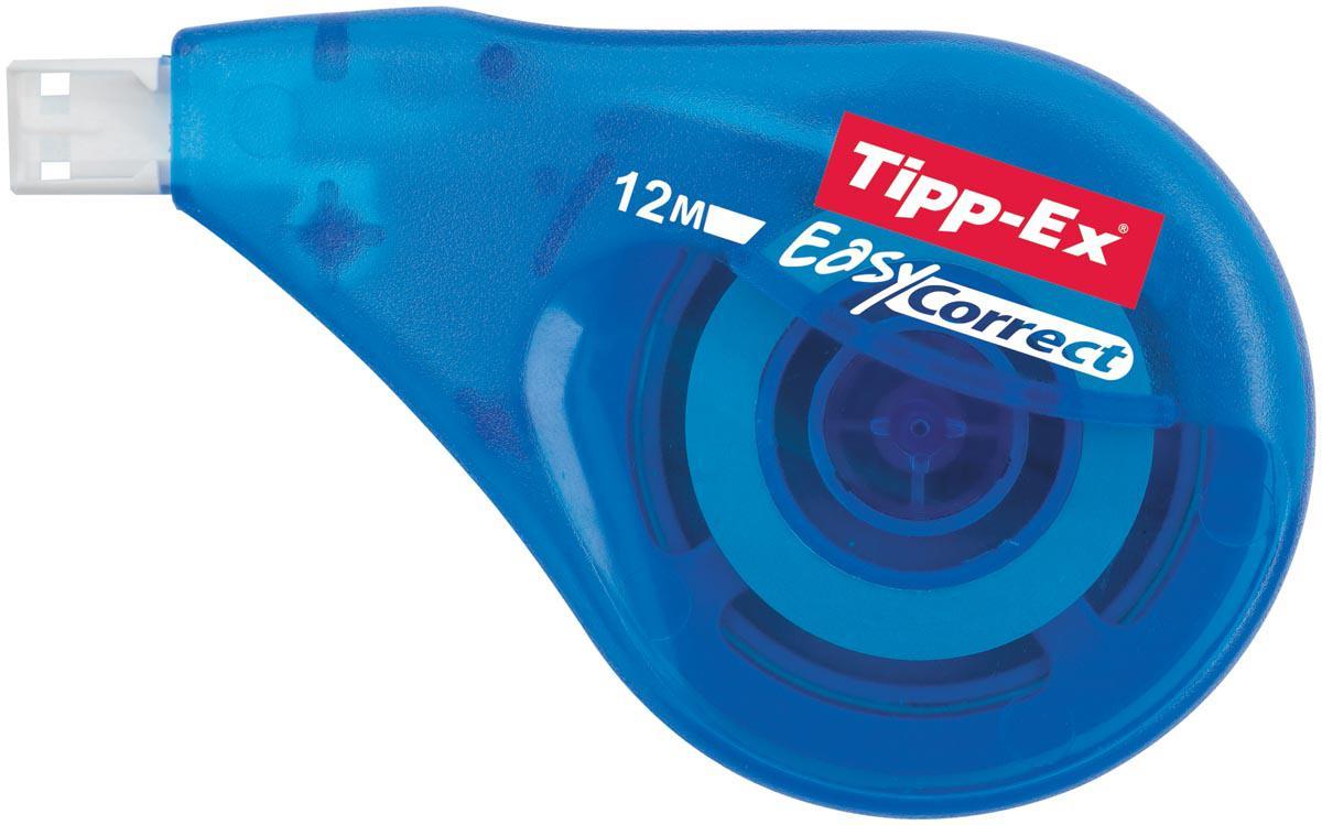BIC Tipp-ex correctieroller