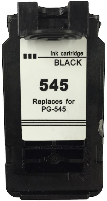 Canon PG-545XL zwart