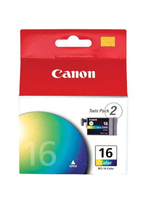 Canon BCI-16C kleur