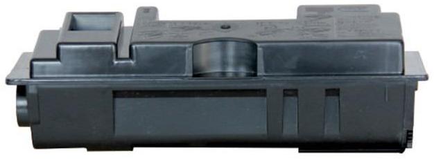 Huismerk Kyocera Mita TK-120 zwart