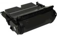 Dell 595-10002 zwart