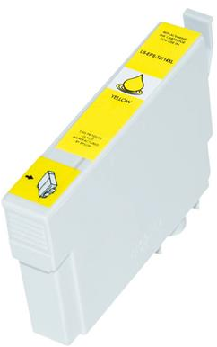 Epson 27XL T2714 geel