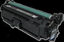 FLWR HP 504X zwart