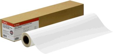 HP Universal bond paper wit (80 grams)