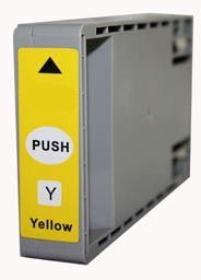 Epson 79XL geel