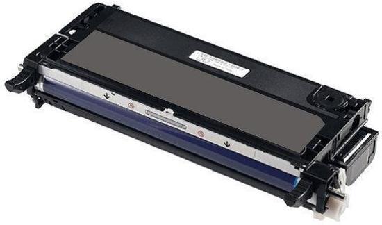 Huismerk Dell 3130CN zwart