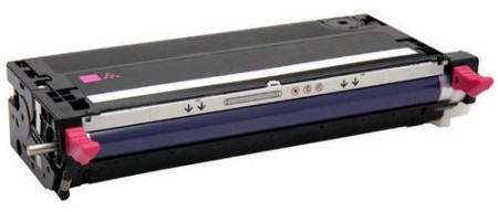 Dell 3130CN magenta