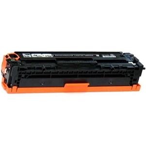 HP 201X zwart