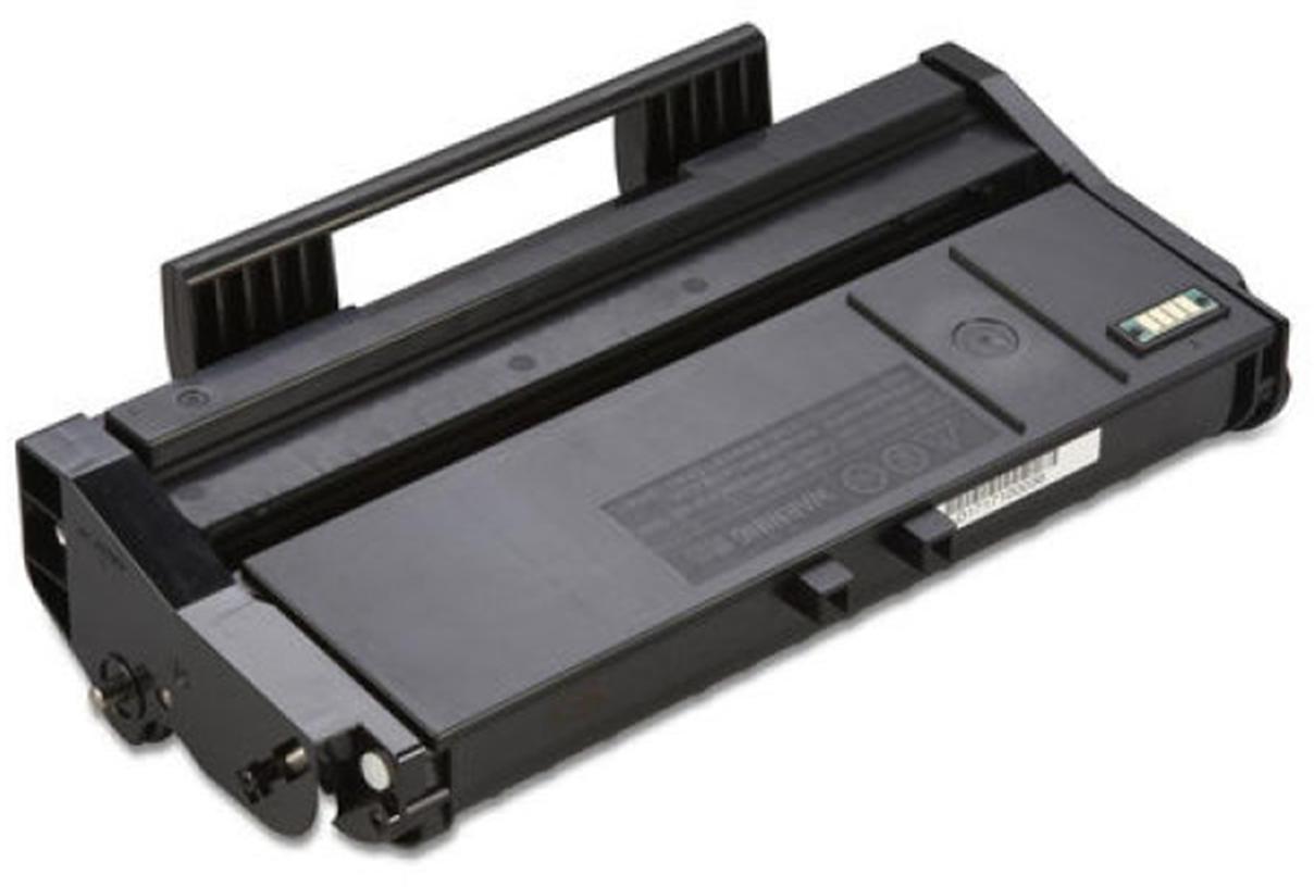 Ricoh SP-100 zwart