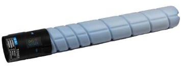 Konica Minolta A11G451 (TN216C) cyaan
