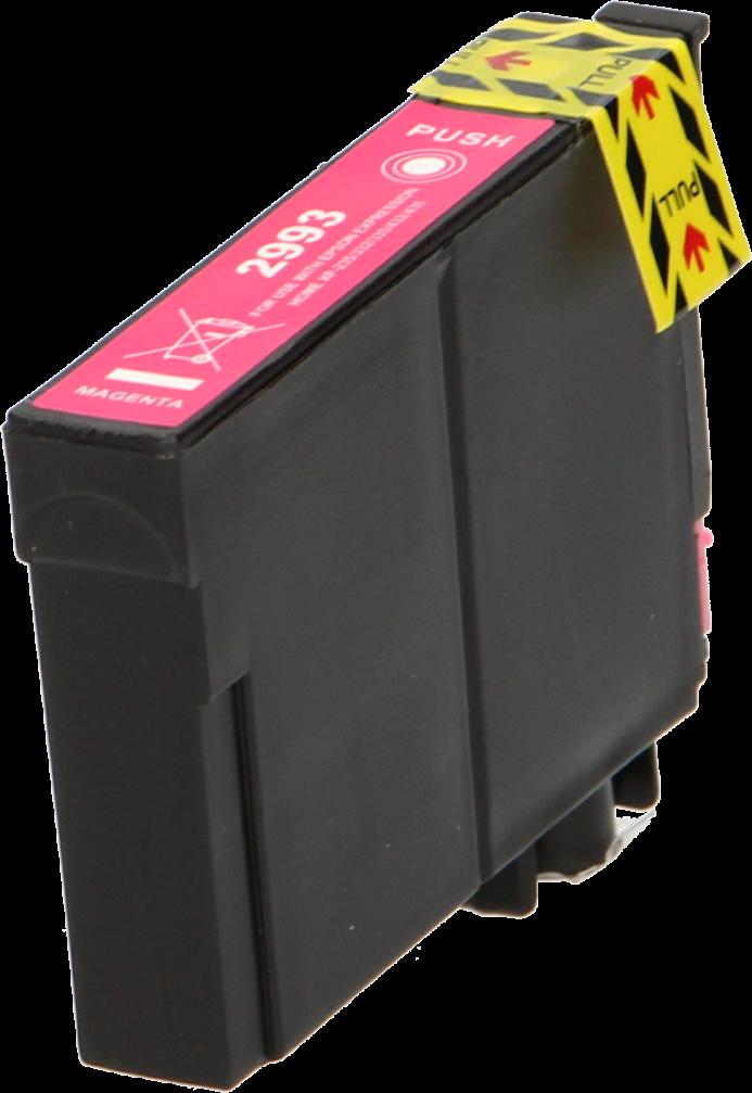 Epson 29XL T2993 magenta
