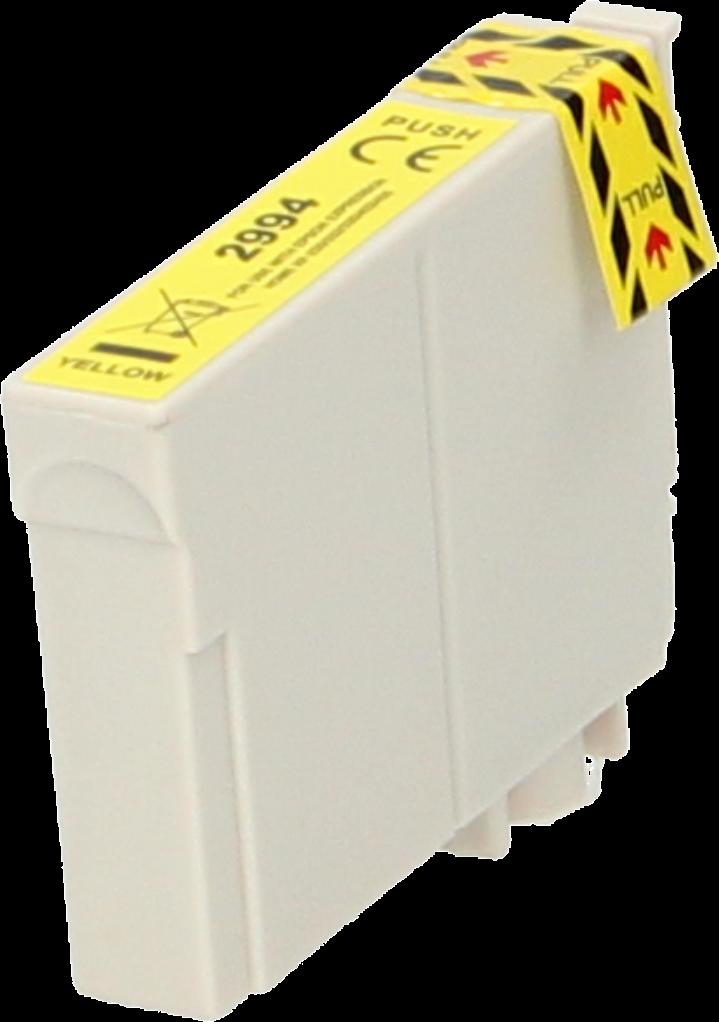 Epson 29XL T2994 geel