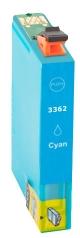 Epson 33XL (T3362) cyaan