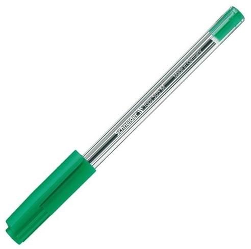 Schneider Balpen 505 groen