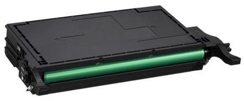 Huismerk Dell 593-10368 zwart
