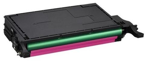Dell 593-10370 magenta