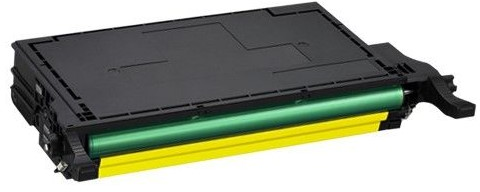 Dell 593-10371 geel