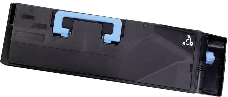 Huismerk Kyocera Mita TK-880 zwart