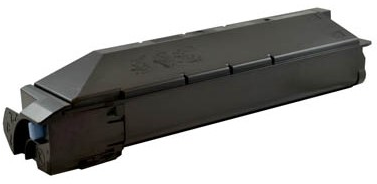 Huismerk Kyocera Mita TK-8600 zwart