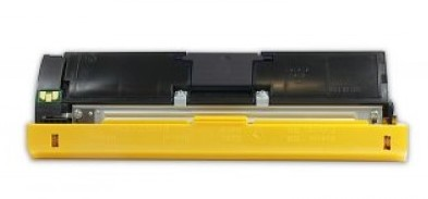 Huismerk Xerox 6120 zwart