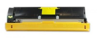 Huismerk Xerox 6120 geel