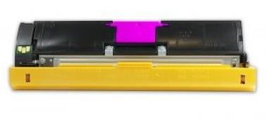 Huismerk Xerox 6120 magenta