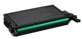 Huismerk Samsung CLT-K6092S zwart