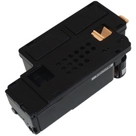 Huismerk Dell E525W zwart