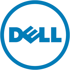 Dell 593-BBSD cyaan
