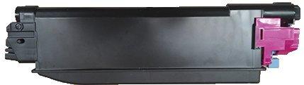 Kyocera Mita TK-5140 magenta