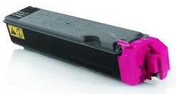 Kyocera Mita TK-5150 magenta